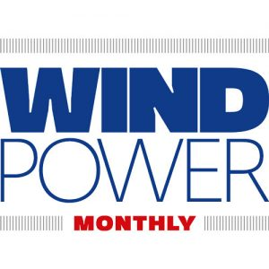 offshore wind industry will ride through the storm