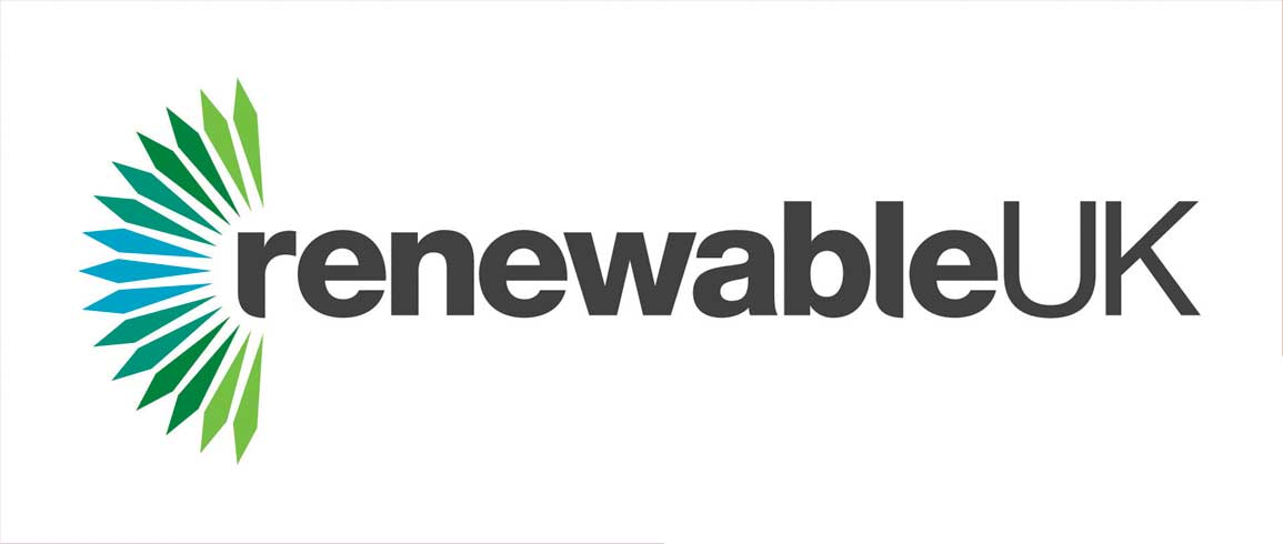 Image result for renewable uk