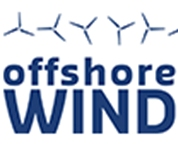 Offshore WIND Conference 2016