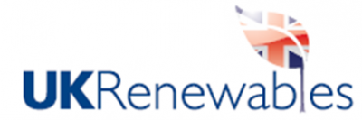 UK renewables service