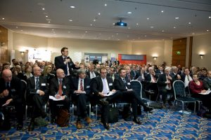 Expert offshore wind supply chain support