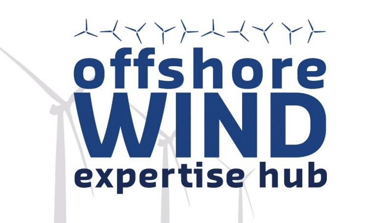 Offshore WIND Expertise Hub