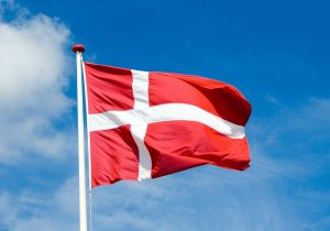 Danish Embassy's offshore wind event