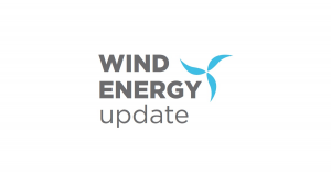 Onshore Wind O&M Forum Europe
