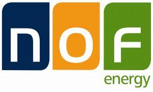 Offshore Renewables Workshop