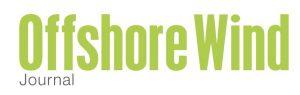 offshore wind energy limbo