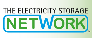 Electricity Storage Network Annual Symposium 2017