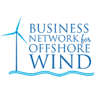 International Offshore Wind Partnering Forum
