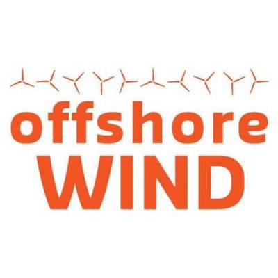 Maryland offshore wind