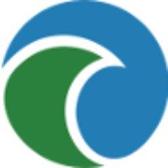 Offshore Wind Expert meetings