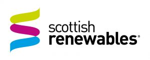 Scottish Renewables Storage and System Conference