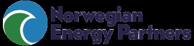Norwegian companies