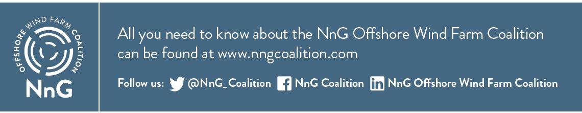 NnG Coalition Open Letter