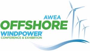 AWEA Offshore WINDPOWER 2017 Conference