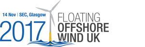 Floating Offshore Wind UK 2017