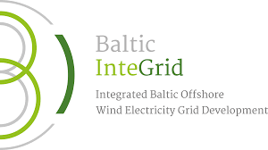 Baltic Sea Offshore Wind Energy Grid