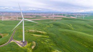 Wind Industry Partnership Summit