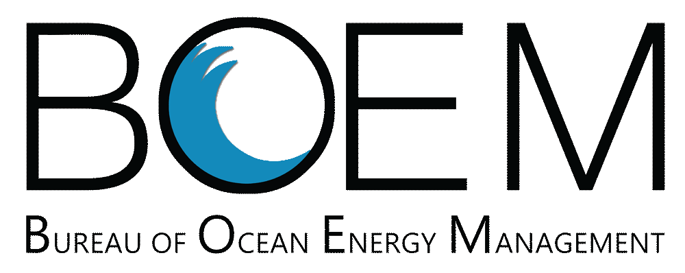 Offshore Wind and Maritime Industry Knowledge Exchange