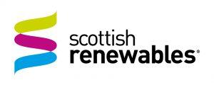 Scottish Renewables Onshore Wind Conference 2018