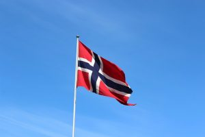 'Norway can add industrial value to offshore wind'