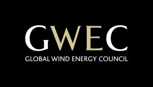 Global Wind Report