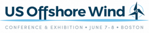 US Offshore Wind Conference