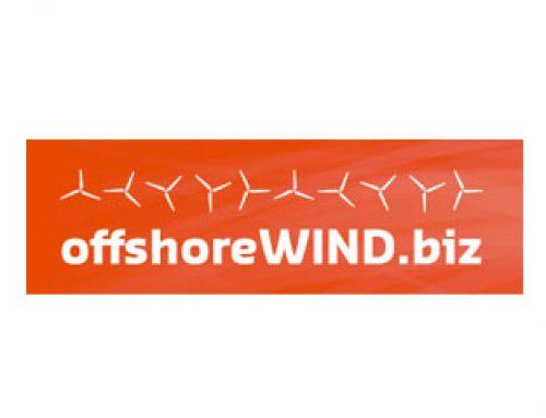 Virginia Hires BVG Associates as Offshore Wind Strategist