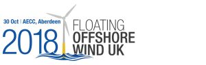 Floating offshore wind UK