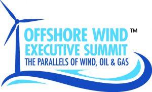Offshore Wind Executive Summit Houston