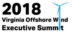 Virginia Offshore Wind Executive Summit