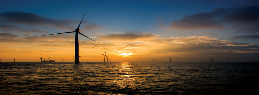 Greater South East Offshore Wind B2B Event