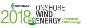 RenewableUK Onshore Wind Energy