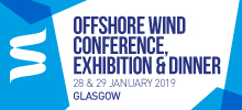 SR Offshore Wind Conference