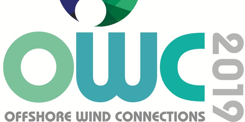 Offshore Wind Connections 2019