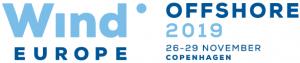 WindEurope Offshore 2019