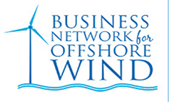 US Offshore Wind Logistics