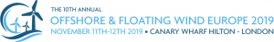 Offshore and Floating Wind Europe