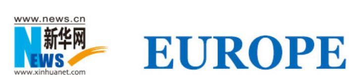 EU's goal