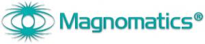 Magnomatics
