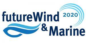 Future Wind And Marine 2020
