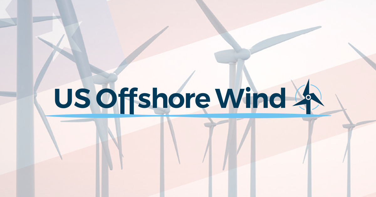 Reuters US Offshore Wind Boston