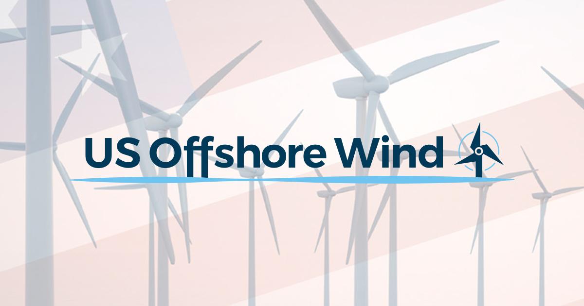 Reuters US Offshore Wind Boston