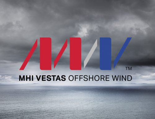 Tien Li contract confirms MHI Vestas as first turbine manufacturer to build blades locally in Taiwan