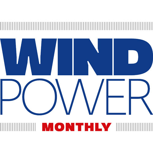 Onshore wind reinstated