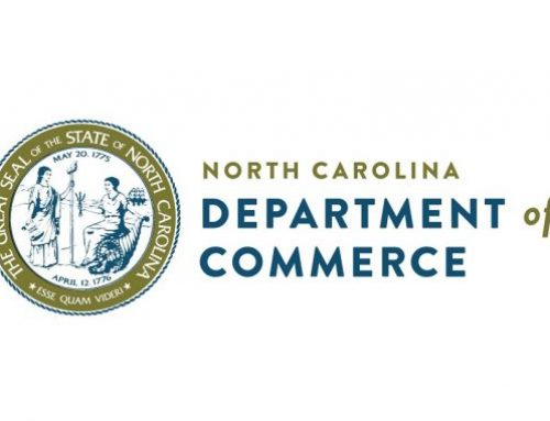 NORTH CAROLINA COMMERCE TAPS INTERNATIONAL WIND ENERGY EXPERTS TO SUPPORT COMPREHENSIVE INDUSTRY STUDY