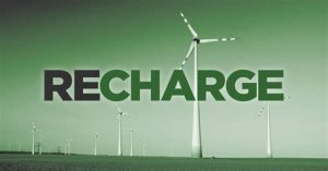 UK offshore wind goal